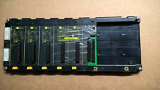 PLC OMRON C200H-BC051-V1