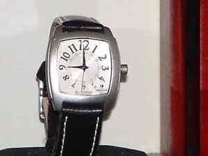 Ladies-Luxury-Lancaster-Italy-Fashion-Analog-Watch