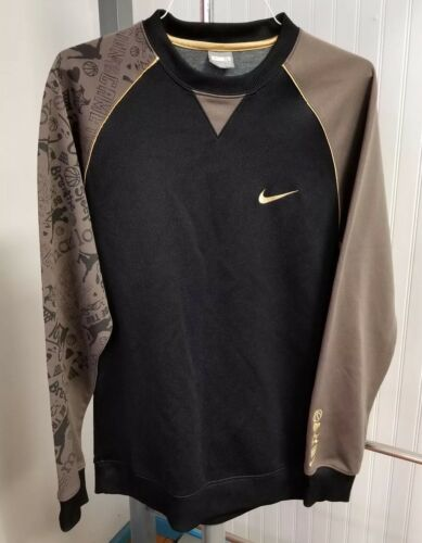 Nike Nike Nike gr Nike Nike gr gr gr Nike gr gr qqTH5xC