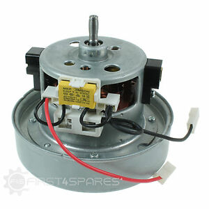 Vacuum Cleaner Motor Ydk Type Replacement For Dyson Dc04