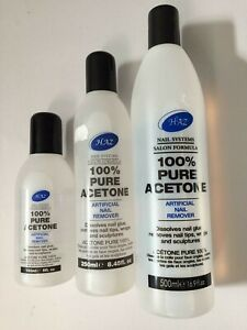 100-Pure-Acetone-Chemical-for-Acrylic-Nail-Polish-Remover-Nail-Glue