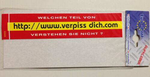 Sticker 80er Jahre Baby On Board bis Deutsche Fahne Aufkleber Liebe ist
