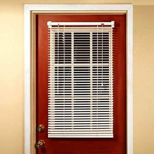 MagneBlind-Magnetic-Aluminum-Mini-Blind-No-Tools-Required-to-Install-Blinds