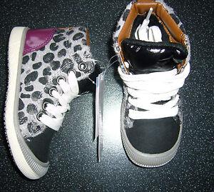 Zapatos para keinkinder impidimpi - TALLA 27 + NUEVO + Embalaje orig.