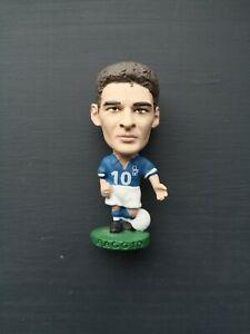 Corinthian-Prostars-Series-01-Roberto-Baggio-Italy-PRO045
