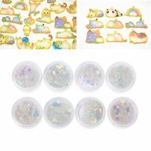 8-Pcs-UV-Color-Change-Mica-Powder-Sunlight-Reactive-Glitter-Resin-Jewelry-Making