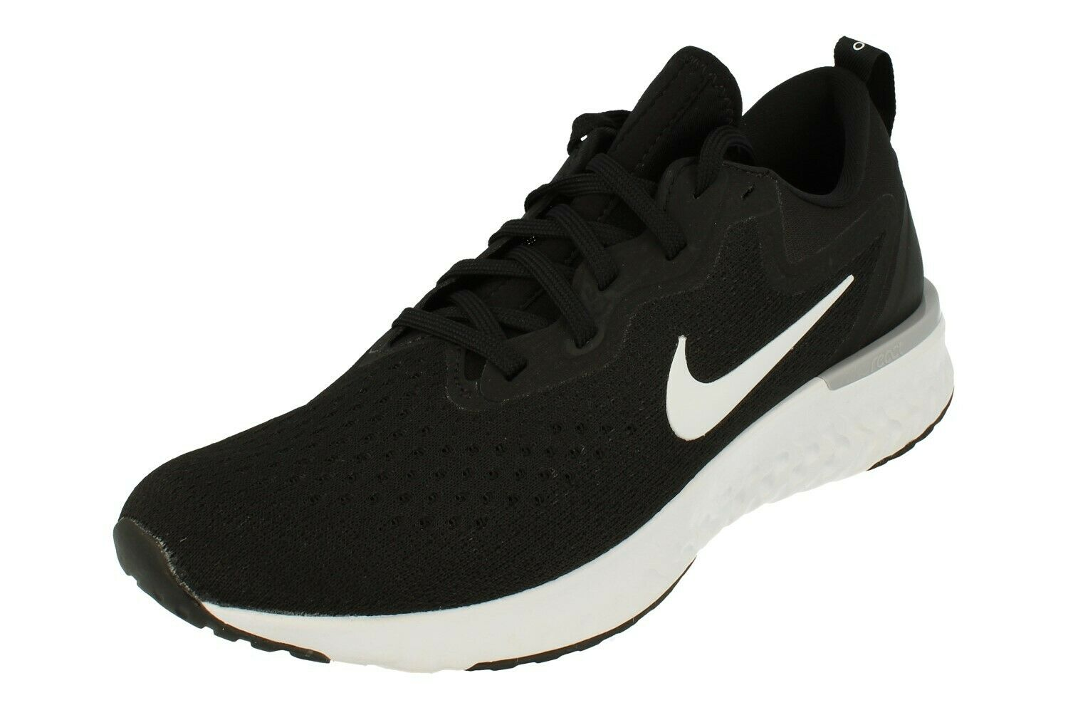 Nike Odyssey React Mens Running Trainers Ao9819 Sneakers shoes 001