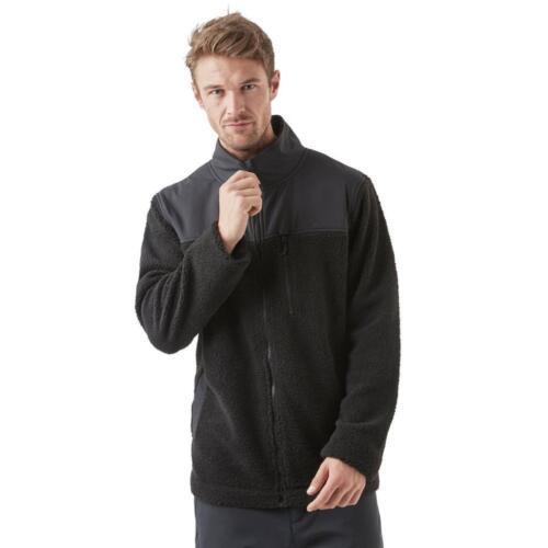 Peter Storm Men's Deepdale Fleece