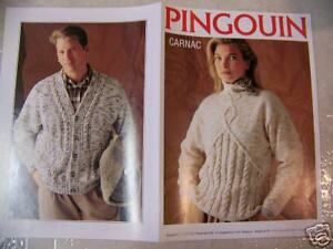Adult knitting pattern sweater your place
