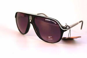 edda954f47ca Fashion Men & Women's Retro Sunglasses Metal & Plastic Frame Carrera ...