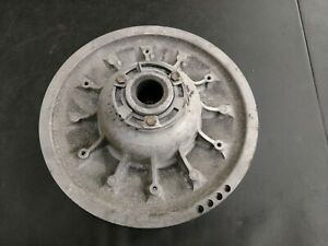 Ski-Doo-REV-SECONDARY-CLUTCH-600-HO-800-600-03-04-05-06-07-CBR188