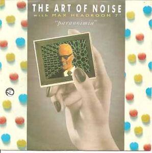 THE-ART-OF-NOISE-Paranoimia-ps-7-034