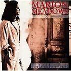 Marion Meadows - Forbidden Fruit (1994)