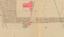 HASBROUCK HEIGHTS HACKENSACK BERGEN COUNTY NEW JERSEY COPY ATLAS MAP 1913 LODI