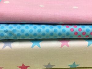 CC-amp-DD-100-High-Quality-Cotton-Polka-Dots-Printing-Duvet-Cover-Set-Twin-Queen