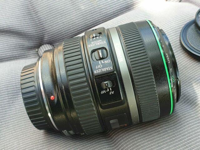 Canon EF DO IS USM 70-300mm F/4.5-5.6 IS USM DO Lens