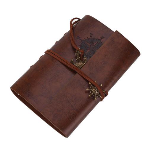 10 2.5cm Kraftpapier Aus Leder 4 Farben Haushalt Geschenk 299C 15