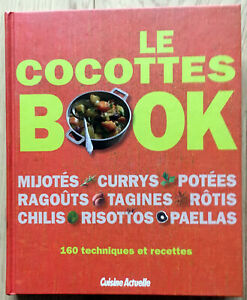LE-COCOTTES-BOOK-de-HEATHER-WHINNEY
