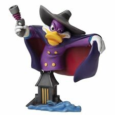 Disney Showcase Figuring - Darkwing Duck - 20cm - 4050099 - New in Box