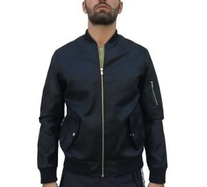 Jack Cuir 12142641 Premium En Veste Jacket Jones Écologique amp; 1nwrZpq01