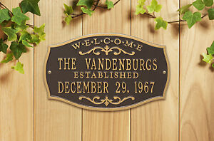 Brookfield-Welcome-Anniversary-Personalized-Plaque