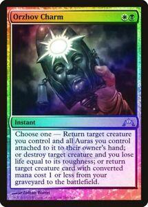 Debtor/'s Pulpit FOIL Gatecrash NM White Uncommon MAGIC GATHERING CARD ABUGames