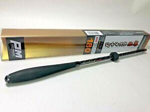 PRO-MARINE-SHOGETSU-Ebi-Tanago-Tanago-Rod-variations-from-Japan