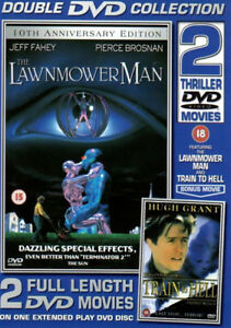 The-Lawnmower-Man-Train-To-Hell