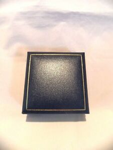 Presentation-Gift-Box-For-Medal-or-Coin