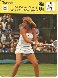 1977-79-Sportscaster-Card-73-16-Tennis-Chris-Evert