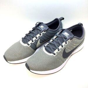 Sneakers 11 659658969087 Taille 003 de Nike Dualtone Nouvelles course 918227 hommes pour chaussures Racer 7Rpq8p