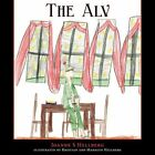 The Alv by Madalyn Hellberg 9781449068684 Paperback 2010