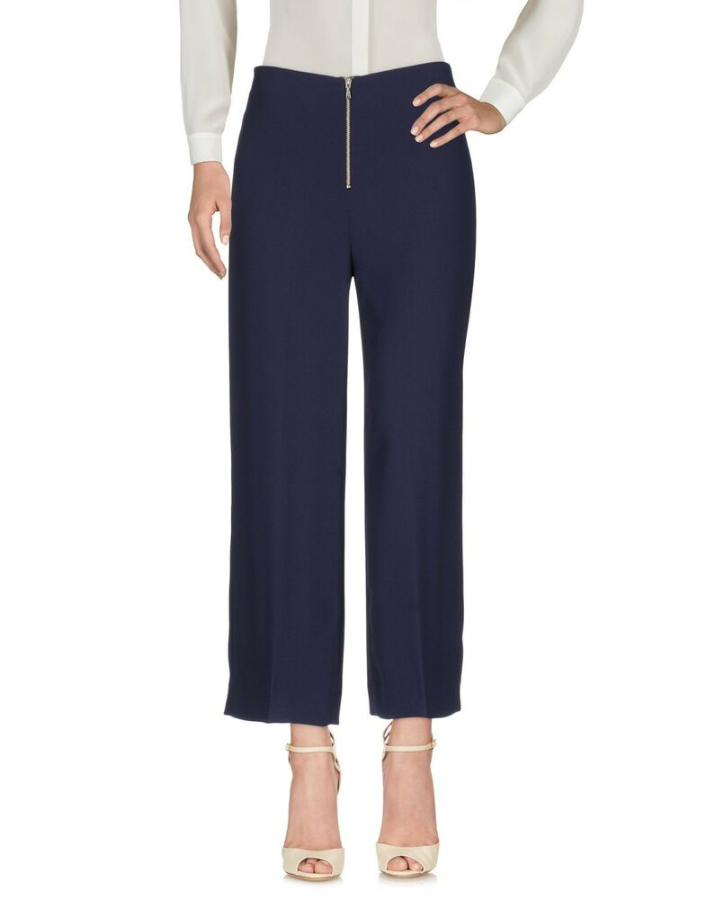 Pantaloni Donna Toy G. By Pinko Made In Italy I492 Tg 44