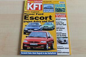 Audi A4 1.6 Mit 101ps Gut Ausgebildete 149767 Kft 02/1995