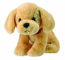 7 inch Plush - Biscuit the dog, NEW by Kids Preferred