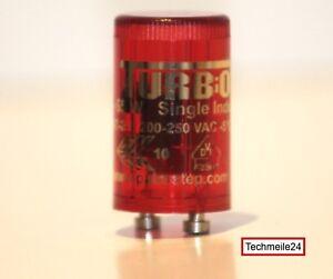 Leuchtstofflampen-Starter-vollelektronisch-TURBiO-4-65-Watt-Einzelschaltung