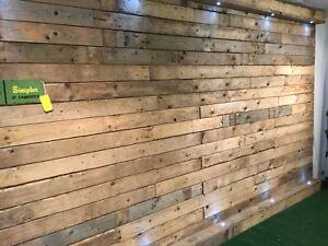 Wood-Wall-cladding-pallet-wood-cladding-per-sq-m-dry-denailed