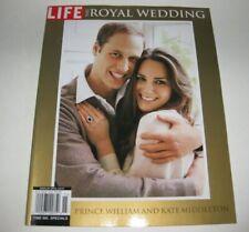 William and Kate Royal Wedding KISS COASTER Set