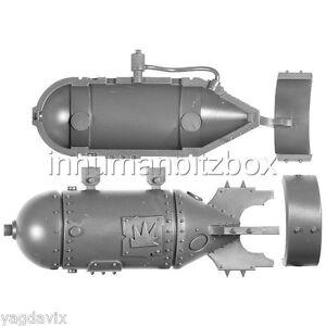 BOM72-BOMBE-BOMMER-BOMBA-ORK-WARHAMMER-40000-BITZ-W40K-BURNA-DAKKAJET-94-95-96