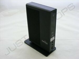 Kensington K33926 K33951 Dockingstation Port Replikator W / DVI ( Nein Zubehör)