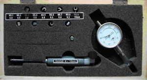 2-Punkt-Innenfeinmessgeraet-6-10-mm-mit-Uhr-Innenmessgeraet-NEU-OVP