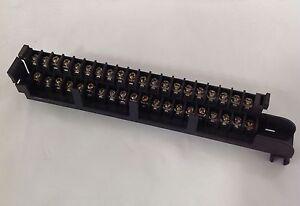 """/""""U/"""" MF4210252 4-Flute HSS Plunge Cutting End Mill .368/"""""""