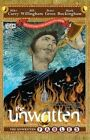 Unwritten: Volume 9: The Unwritten Fables by Mike Carey (Paperback, 2014)