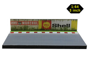 Diorama-Circuit-SEV-Marchal-Shell-3-inch-1-64eme-3in-2-P-K-001