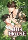 His House, Volume 3 by Hajin Yoo (Paperback / softback, 2016)