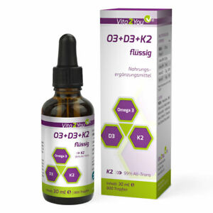 Vita2You-O3-D3-K2-30ml-Fischoel-Tropfen-mit-Vitamin-D-Vitamin-K2-Omega-3