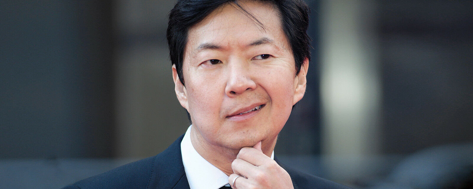 Ken Jeong Tickets (21+ Event)