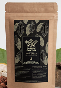 Guatemalan-Organic-Cacao-Cacao-Paste-100-Pure