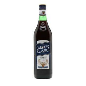 VERMOUTH-ROSSO-CARPANO-CLASSICO-ORIGINAL-Fratelli-Branca-Distillerie-1-LITRO-16