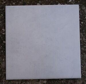 1 scatola di piastrelle per bagno 20x20 grigie azzurre ebay - Piastrelle grigie bagno ...